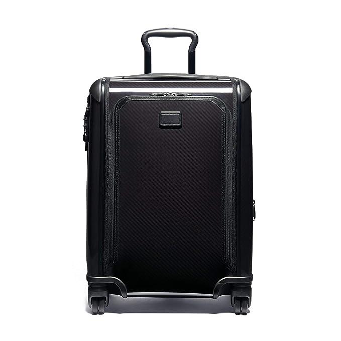 Amazon.com: Tumi - Tegra Lite Max Continental equipaje de ...