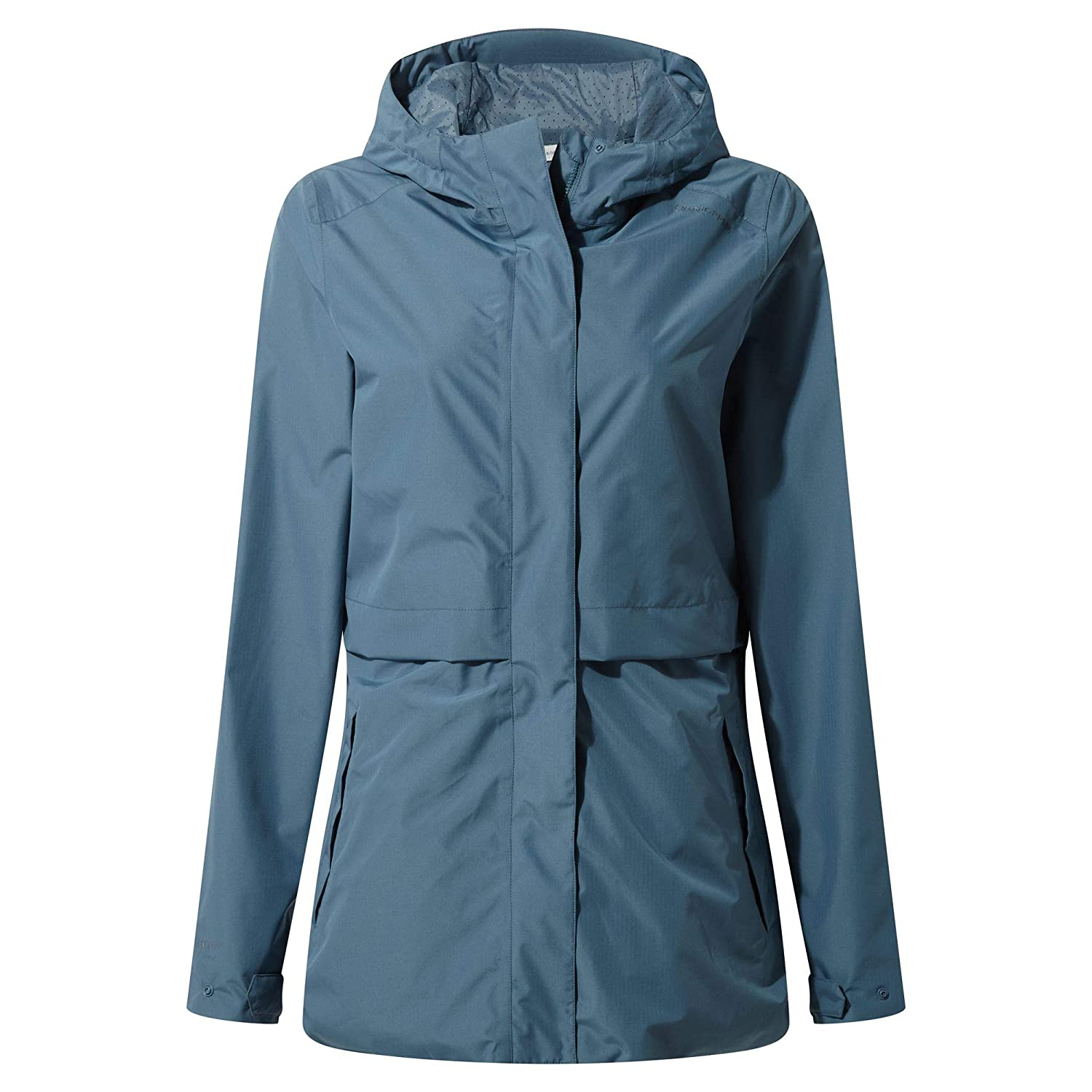 Craghoppers Womens Minori Jacket