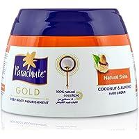 Parachute Gold Coconut Hair Cream