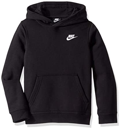 Nike Tech Fleece Hoodie Felpa con Cappuccio: Amazon.it