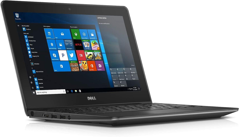 Used Chromebook Laptop 11 CB1C13 KJD Intel Celeron 2955U 1.40GHz Processor 4GB RAM 16GB SSD Computer KJD 11.6 Inches Chrome OS PC Notebook