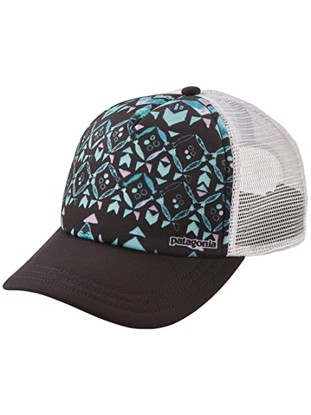 cea3c0265bf Patagonia Women s Wave Worn Interstate Hat (One Size)  Amazon.ca ...