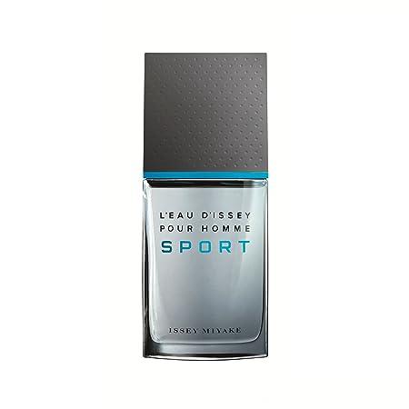 Benetton Hot Gold Eau de Toilette Spray for Women,3.3 Ounce