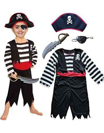 02a09957a82d4 Amazon.co.uk  Costumes - Fancy Dress  Toys   Games  Adults