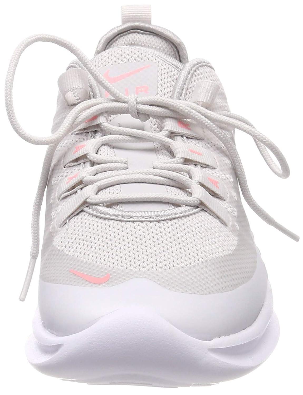 Axis Damen Max FitnessschuheSchuhe Air Wmns Nike IWDH2EY9
