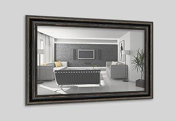 Spiegel 100 Cm : Wandstyle h wandspiegel spiegel barock modern antik
