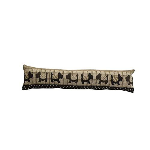 Fabric Draught Excluders: Amazon.co.uk