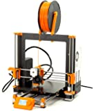 MilLink i3 Mk2s DIY kit Desktop 3D Printer,printing size 250x250x200mm,ultra silent for office