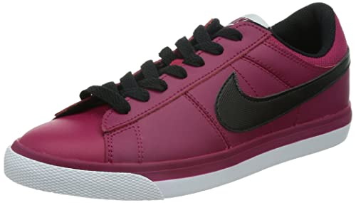 new product 9c481 2525b Nike Wmns Air Zoom Vapor X HC: Amazon.it: Scarpe e borse