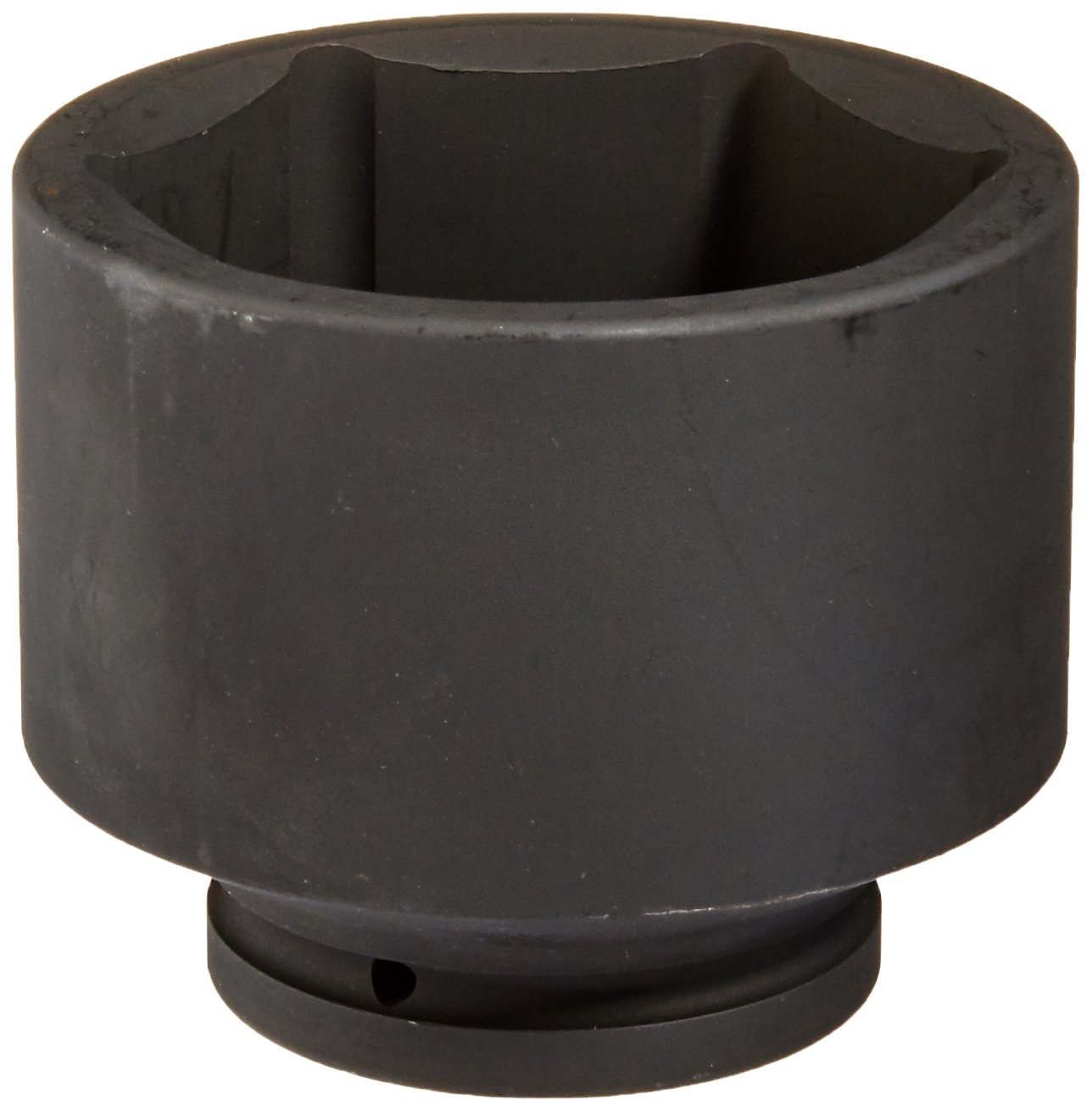 Sunex 5136 1-Inch Drive 4-1/4-Inch Impact Socket
