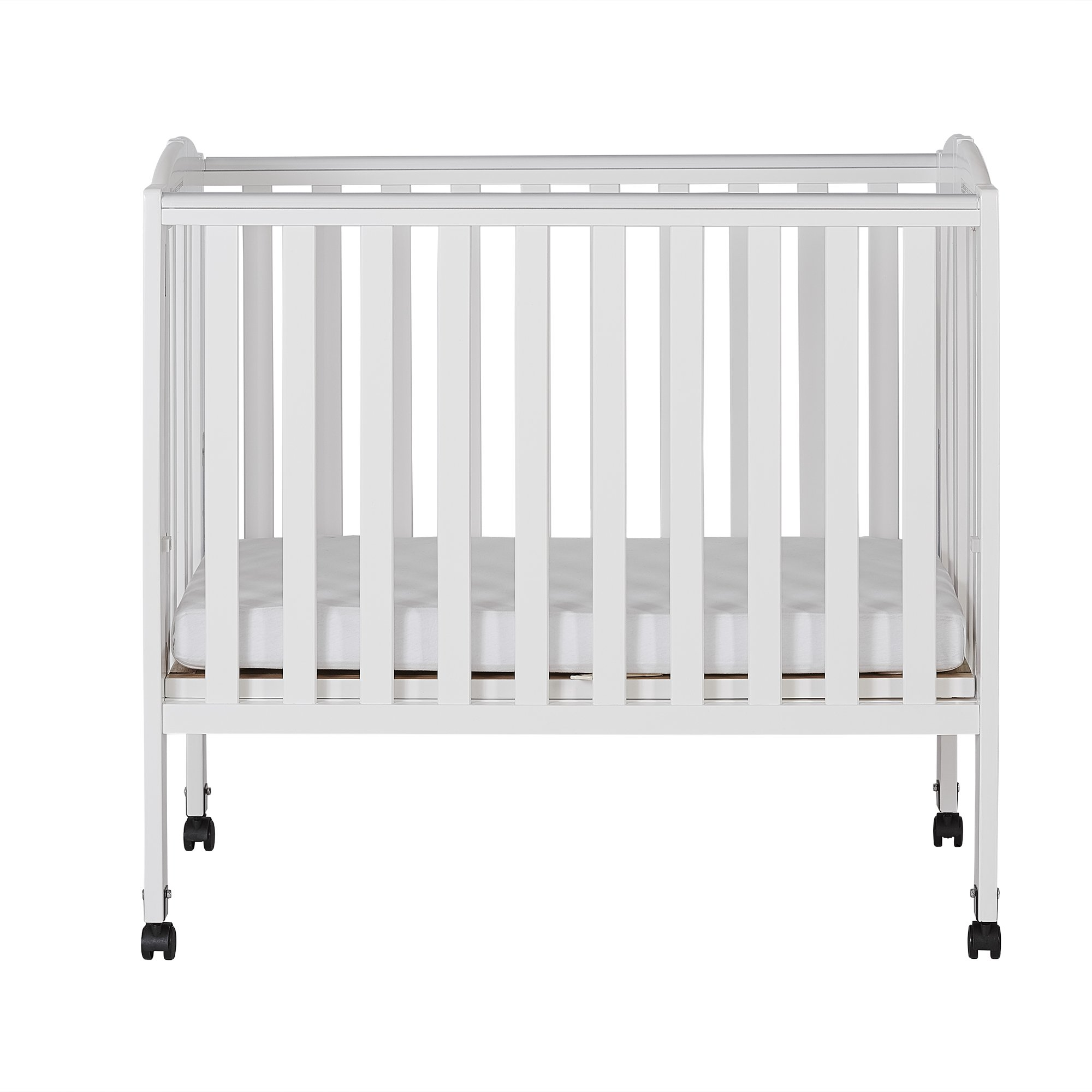 collections gen compact see first select factory next responder cribs crib infant evacuation firstresponder detail toddler through natural