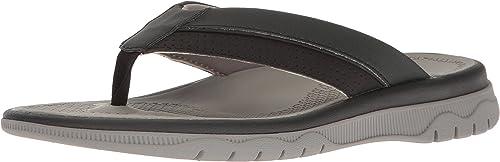 Buy Clarks Balta Sun Toe Post For Men Online | Clarks Shoes
