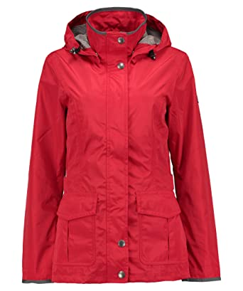 Wellensteyn jacke damen aruba