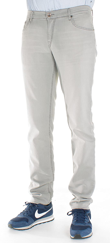 Brax Men's Trousers