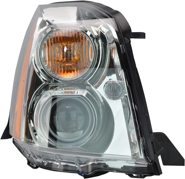 Kuryakyn 3192 Motorcycle Accent Accessory Nova Curved License Plate Holder and Frame with Wraparound LED Illumination Lighting Horizontal Side Mount Chrome