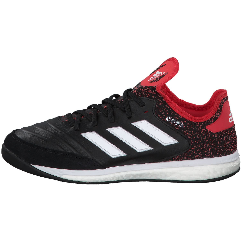 Tr 1 Copa Herren Fußballschuhe Adidas Tango 18 08OnwPkX