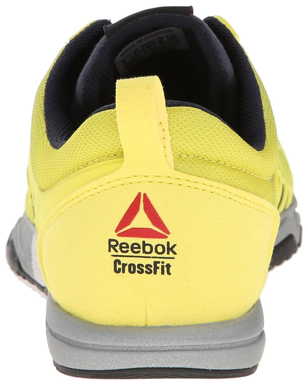 Reebok Crossfit Sprint Kvinners Joggesko kzUrDN2