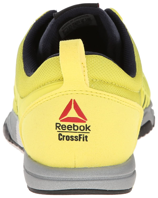 Menns Reebok Crossfit Sprint Trener 2.0 Sko 0VuSHxLEzt