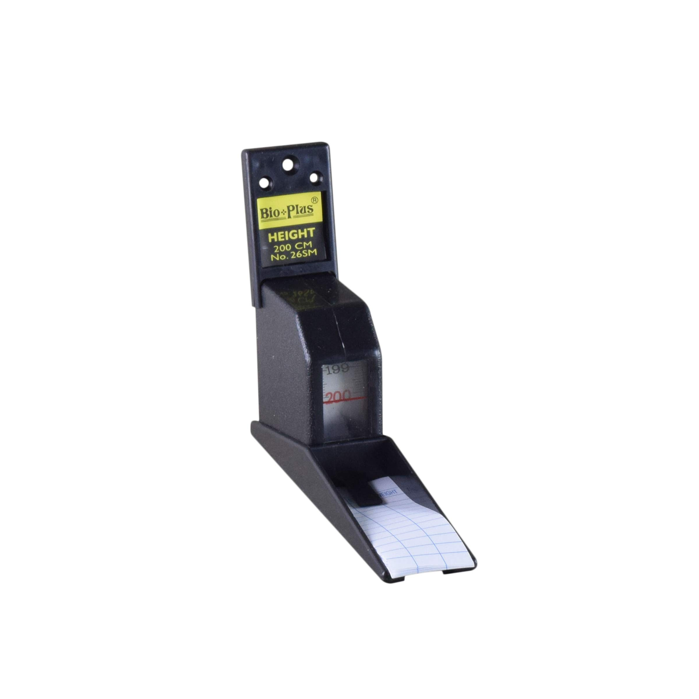 200cm/78inch Height Measuring Stature Meter