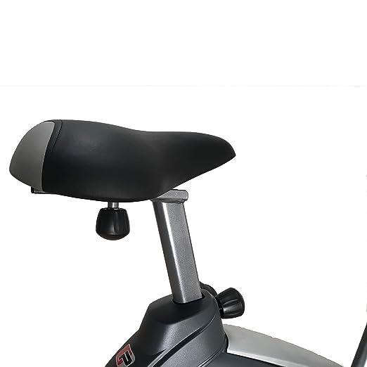 ProForm Bicicleta estática New 210 CSX, Adultos Unisex, Gris ...