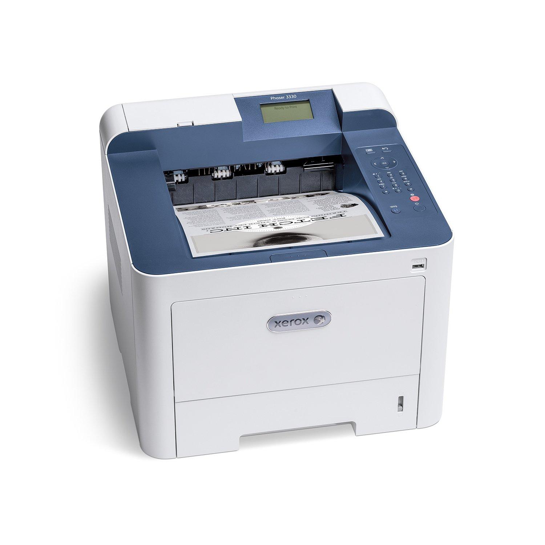Xerox Phaser 3330 1200 x 1200 dpi A4 WiFi - Impresora láser ...