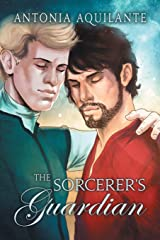 The Sorcerer's Guardian (4) (Chronicles of Tournai) Paperback