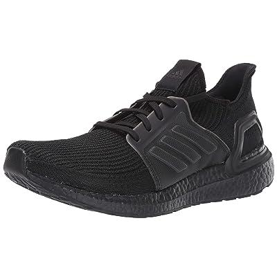 adidas Men's Ultraboost 19 Running Shoe   Road Running