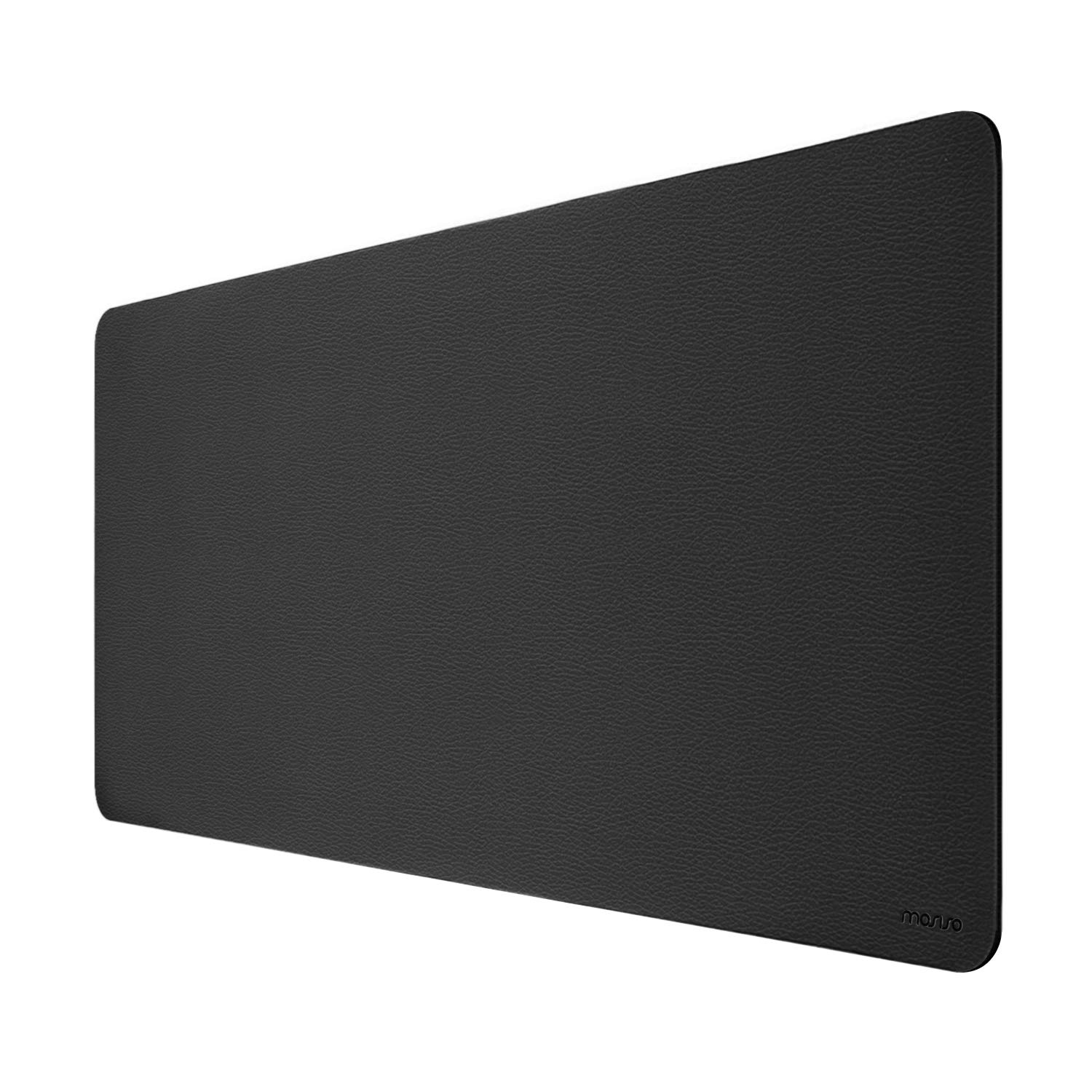 Mousepad MOSISO Office Desk Pad, Multifunctional Water