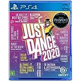 Just Dance 2020 - Edição Padrão - PlayStation 4