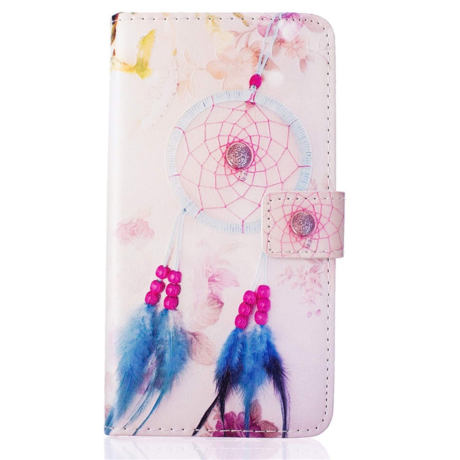 Amazon.com: for Samsung J5 2016 Edition Cell Phone Case Card ...