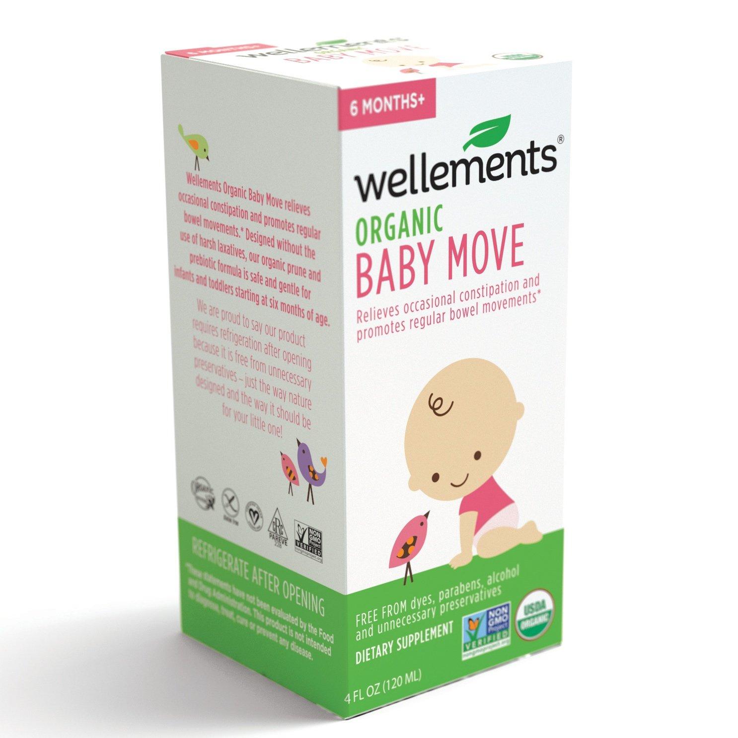 Lactulose - syrup for newborns 38