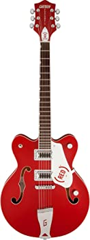 Gretsch G5623 Electromatic Center-Block Bono Signature Guitar