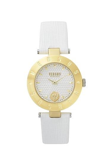 Reloj Versus by Versace (VESHM) - Mujer S77030017