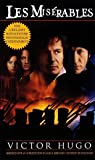 Les Misérables: A Novel
