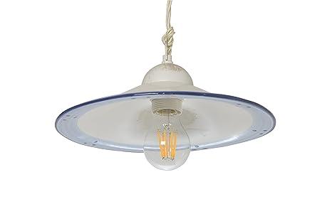 Igor sospensione ideal lux lampadari sospensione progetti in
