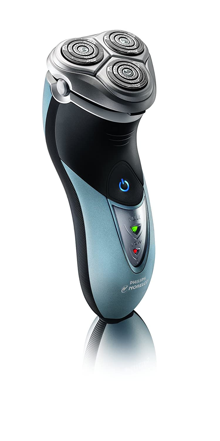 Top 8 Best Electric Razors under $50 to $100 (2020 Reviews) 3