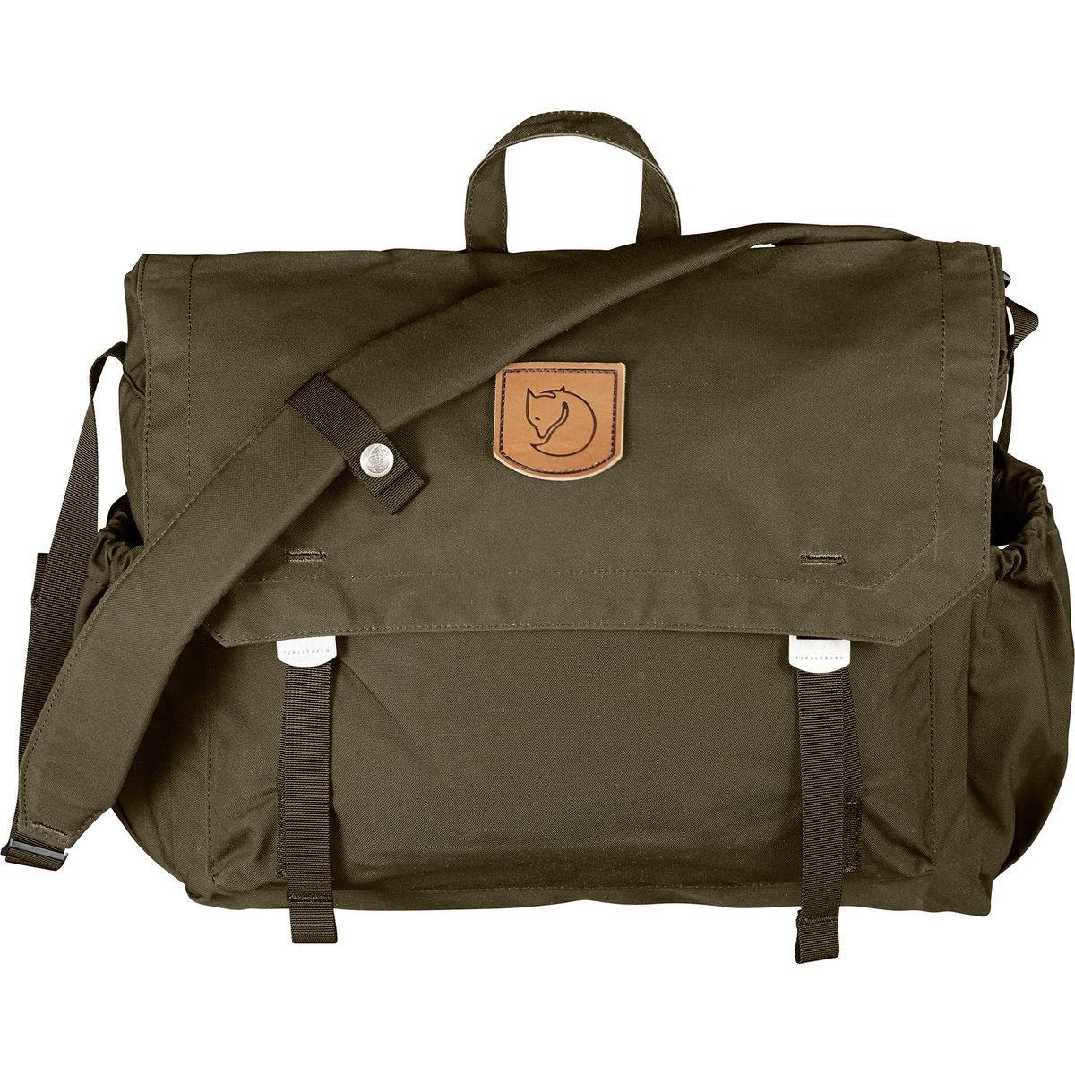 Fjällräven Tasche Foldsack No. 2