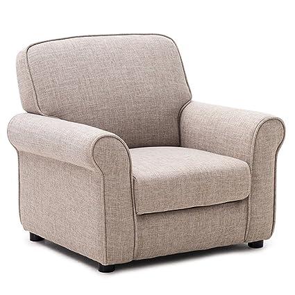 Bar sillón Sofá para niños Sillón Mini sofá casual de color ...