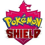 Pokémon Shield (Nintendo Switch)