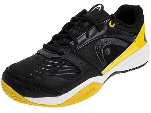 HEAD - Zapatillas de Tenis para Hombre, Color Blanco, Talla ...