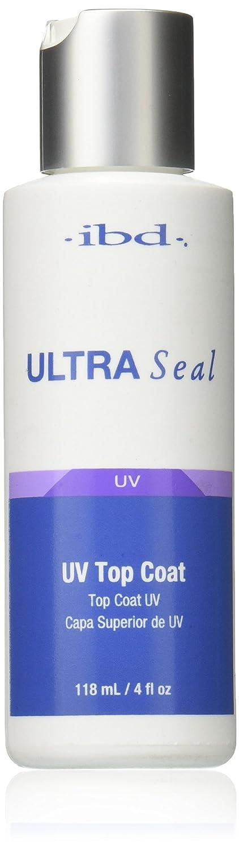 B0038I0D58 IBD Ultra Seal Refill Clear, 4 Ounce 71zeWoBsIoL