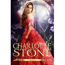 Charlotte Stone