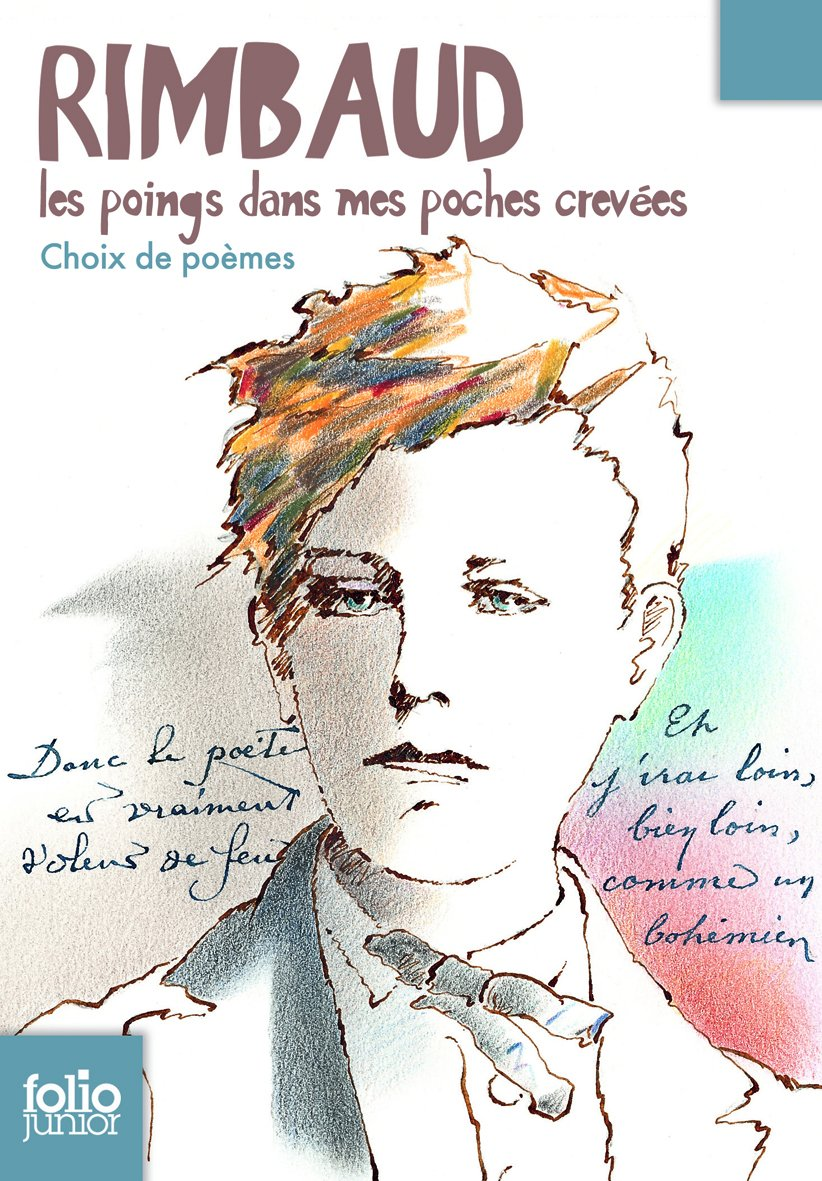 Read Online Poings Dans Mes Poches Cre (Folio Junior) (French Edition) pdf epub