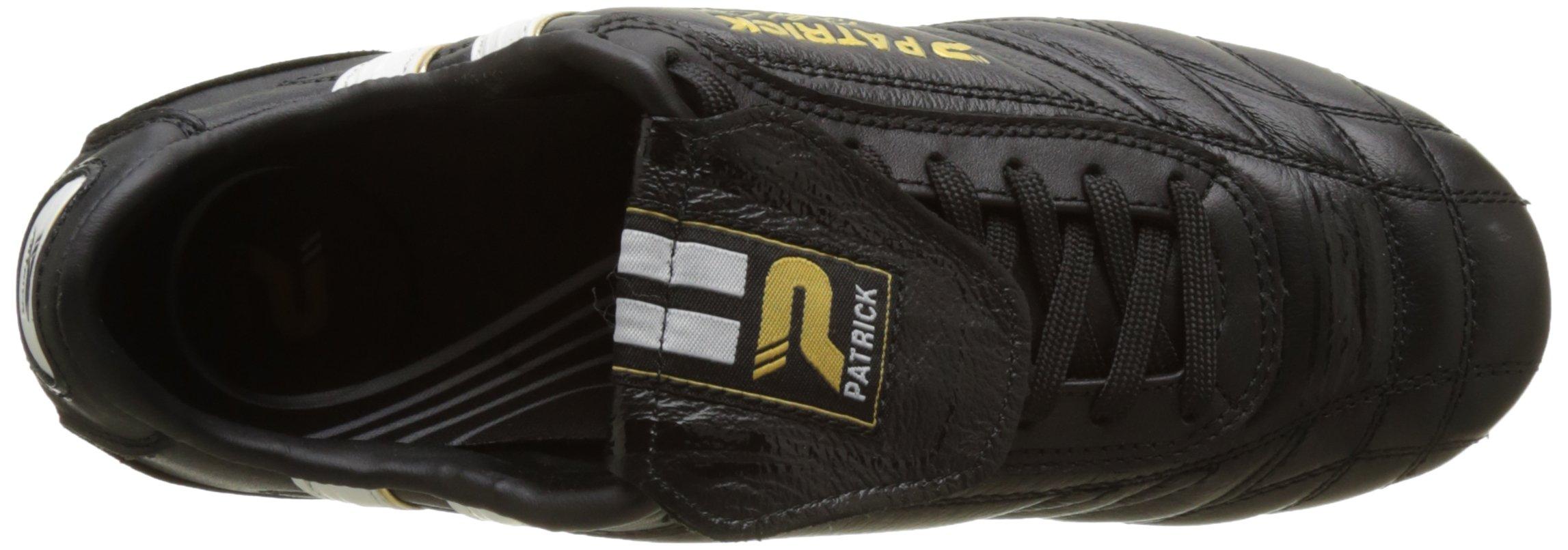 402e2c382872 Patrick Gold Cup-13 Soccer Shoe | Soccer - TiendaMIA.com