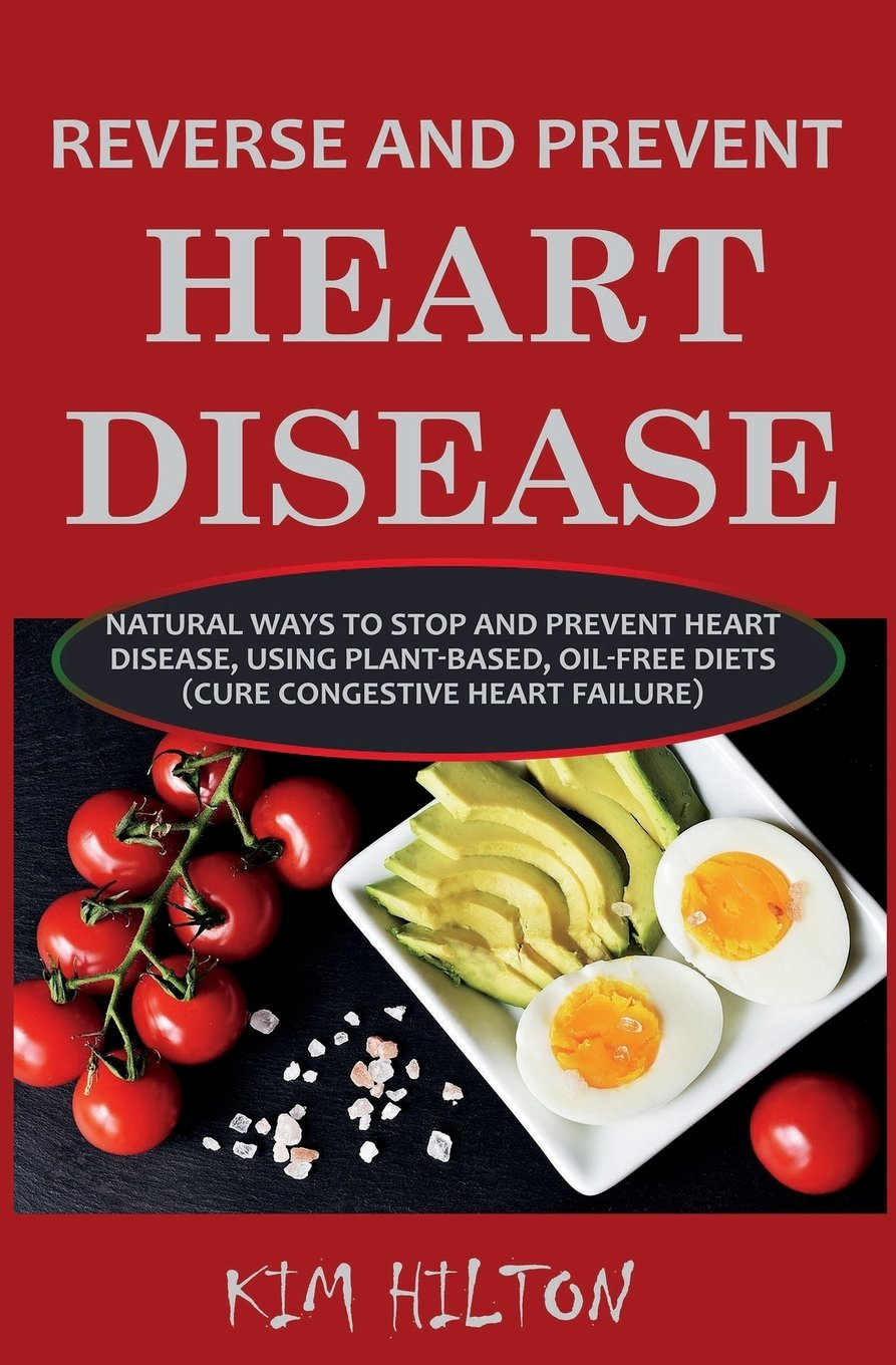 na free diets and heart disease