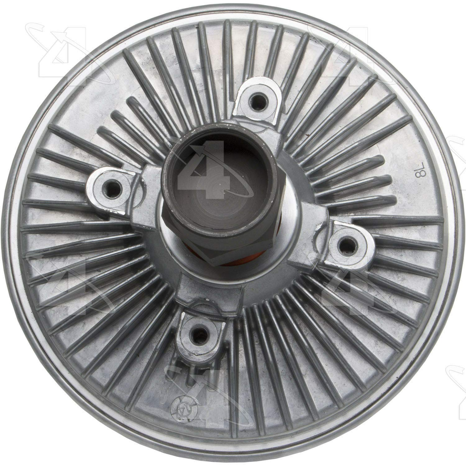 Four Seasons 36730 Fan Clutch