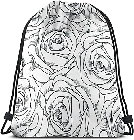- Cinch Bags Relaxation Coloring Pages Relaxing Coloring Pages Images Anti  Stress Relaxation Printable Free Mandala Colouring For Adults Page  Printable Relaxation Coloring Pages Print Drawstring Ba: Amazon.co.uk:  Sports & Outdoors