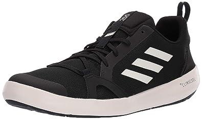 scarpe estiva adidas uomo
