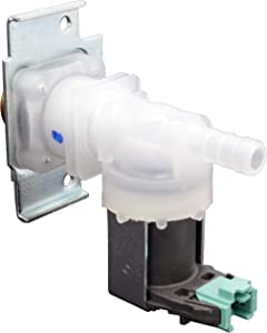 Supplying Demand 00633970 Dishwasher Water Inlet Valve Compatible With Bosch Fits PS11700720
