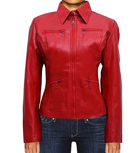 Best Jackets - Chaqueta - para mujer